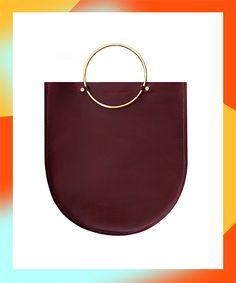 15 Simple Accessories Minimalists Will Love #refinery29  http://www.refinery29.com/minimalist-jewelry-accessories
