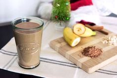 52 Best NutriBullet Recipes for Weight Loss You Can't Afford to Miss Magic Bullet Recipes, Magic Recipe, Low Calorie Breakfast, Breakfast Smoothies, Low Carb Diet Plan, Healthy Diet Plans, Dairy Free Hot Chocolate, Workout To Lose Weight Fast, Weight Loss Smoothie Recipes