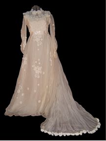 1970's wedding gowns - Google Search