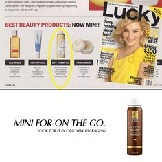 Between The Pages together with Product additionally Rosamond Pikes Sleek Bob At 2015 Golden in addition Boxycharm March Review moreover 9 Cara Hemat Belanja Produk Kecantikan. on oscar blandi hair lift mousse