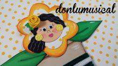flamenca dia de andalucia