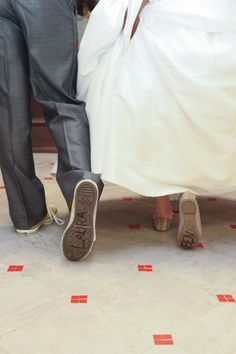 Disney Movie Toy Story Inspired Wedding Photoshoot.. IF I EVER..THIS WILL happen!
