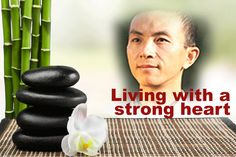 Are you interested in century old daoïst knowledge? How do they boost their energy? Or how they maintain their bodies? Have a look and make a decision. More information: http://tao2work.nl/shangshizhou2017/
