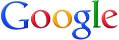 Preço de criação de algumas marcas mais famosas do mundo.  Google - US$ 0,00