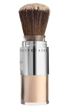 Chantecaille 'Protection Naturelle' Loose Powder available at #Nordstrom