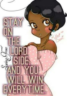 The Lord fights our battle's! thank you Jesus! Biblical Quotes, Faith Quotes, Spiritual Quotes, Bible Quotes, Positive Quotes, Qoutes, Positive Thoughts, True Quotes, African American Expressions