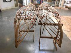 Sarum Boats Blog