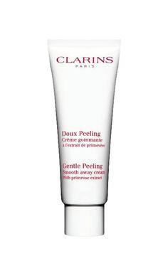 Enzyme peeling Clarins