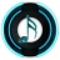 Descargar Music Maniac - Mp3 Downloader 3.0.0. Descarga miles de canciones en tu terminal Android. Music Maniac - Mp3 Downloader es una aplicación que nos permitirá descargar montones de canciones en formato MP3 directamente a la memoria de nuestro terminal Android, de manera que podamos escucharlas