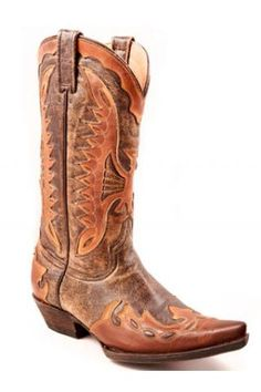 919e09c5923 708 Best cowboy boots images in 2017 | Cowboy boots, Boots, Western ...