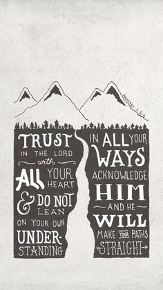 Daily Christian, biblical, spiritual words of encouragement. These wise Words of Encouragement Quotes are for the youth, work, death and from the bible. Scripture Memorization, Scripture Art, Scripture Images, The Words, Bible Verses Quotes, Bible Scriptures, Encouraging Verses, Gospel Quotes, Faith Bible