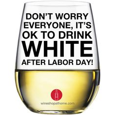 Join Wine Shop At Home Today! Check out our white #wine selection...http://www.wineshopathome.com/LeslieCrowley