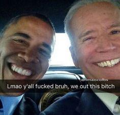 Biden / Obama BFF dump - Imgur
