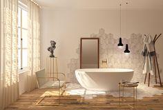 Bathroom Brochure Cersaie 2017 DomuS3D®