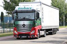 Tyna Eddie Stobart Trucks, Photo Credit, Transportation, British, David, Vehicles, Trucks, Car, Vehicle
