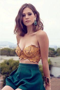 shirt pants shorts teal jewerly crop top mustard gold bustier top crop crop tops embroidered skirt mermaid shirt cute top mermaid