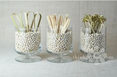 Shop Garnish :: AMAZING site for party supplies!