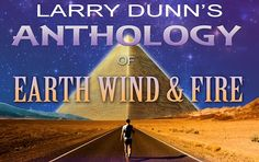 The Larry Dunn Anthology of Earth Wind & Fire kicks of the 21st Sedona International Film Festival in February 20th, 2015. Live Performance