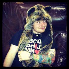 Ed Sheeran Confirms Romance With Ellie Goulding - Celebrity Teen Scoop Edward Christopher Sheeran, Ed Sheeran Love, Mister Ed, Bae, I Love Him, My Love, Star Wars, Ellie Goulding, Celebs