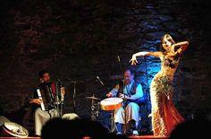 A magia do Festival Islâmico está de regresso a Mértola de 16 a 19 de maio 2013 | Mértola | Portugal | Escapadelas ®