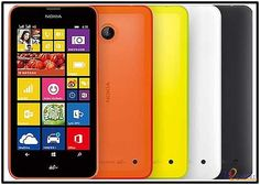 #Microsoft launches #4G Lumia 638 in India !!