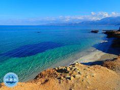 - Zorbas Island apartments in Kokkini Hani, Crete Greece 2020 Mykonos, Santorini, Naxos, Crete Greece, Winter, Places To Go, Tours, Island, Travel