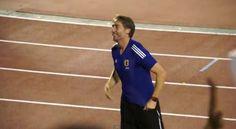 Switzerland Coach