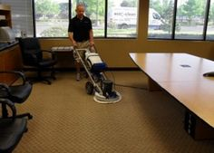#CommercialCarpetCleaning are usually equipped with state-of-art machineries, sprays, and protectors that can help in the efficient cleaning of the #carpets. http://goo.gl/4gCauB