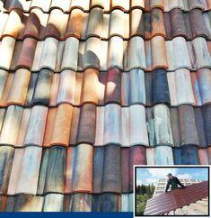 Menards Metal Roofing