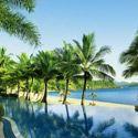 Tropical Paradise - Hamilton Island