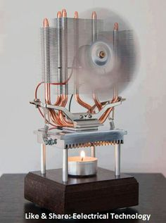 La thermoélectricité combiner avec d autre technologies pour des utilisation très personnalisé comme la récupération de la chaleur de machine qui chauffe très fort cet effet indésirable peu alors devenir une qualité par une nouvel utilisation ce défaut devient qualité .