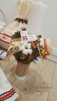 Crochet Toys, Cross Stitching, Dyi, Flower Arrangements, Cute Babies, Christmas Wreaths, Bouquet, Baby Shower, Candles