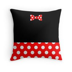 DISNEY+-+Minnie+Mouse
