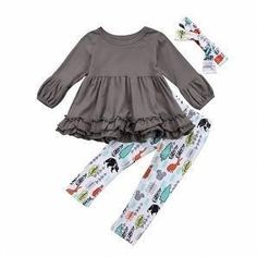 Look into our variety of young one date fashion garments, leggings & more, are the perfect addition to every outfit. Legging Outfits, Outfits Dress, Dress Clothes, Dress Pants, Fashion Kids, Toddler Fashion, Fashion Clothes, Fall Clothes, Fashion 2016