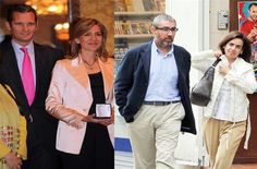 MARIO PASCUAL, SIN EXPLICACIÓN PARA CINCO AÑOS DE CUENTAS CONJUNTAS      http://www.europapress.es/chance/gente/noticia-mario-pascual-explicacion-cinco-anos-cuentas-conjuntas-20130314131559.html
