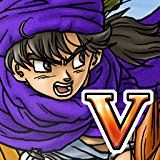 #9: DRAGON QUEST V #apps #android #smartphone #descargas          https://www.amazon.es/SQUARE-ENIX-CO-LTD-DRAGON/dp/B01N1VZBDJ/ref=pd_zg_rss_ts_mas_mobile-apps_9