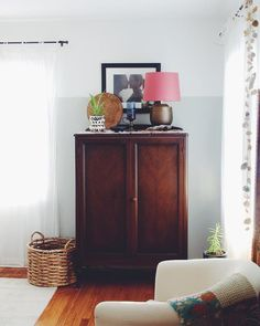 An Indianapolis Home Designed with Family in Mind | Design*Sponge