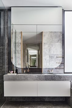 Australian Interior Design Awards - Best Home Decorating Ideas - Easy Interior Design and Decor Tips Australian Interior Design, Interior Design Awards, Bathroom Interior Design, Luxury Interior, Modern Interior Design, Kitchen Interior, Interior Decorating, Decorating Ideas, Australian Architecture