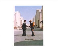 Storm Thorgerson created some of the most iconic album covers of the last 40 years. From Pink Floyd to Biffy Clyro his album covers stretch the imagination and depict encounters on many levels Pink Floyd Album Covers, Pink Floyd Albums, Iconic Album Covers, Greatest Album Covers, Rock Album Covers, Classic Album Covers, Storm Thorgerson, Lp Cover, Cover Art