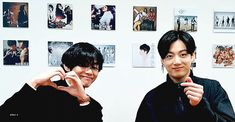 Taekook, Jimin, Bts Bangtan Boy, About Bts, Bulletproof Boy Scouts, Kpop, Bts Pictures, Bts Boys, Jung Hoseok