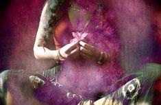 GoddessReikiShare.com