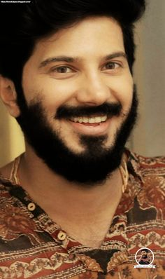 - All India Dulquer Salmaan Fans
