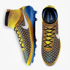 1000+ images about Boots on Pinterest | Cristiano ronaldo 2014 ...