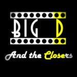 Nov 9 & 10 at 8pm LMAO #Improv & BIG D (Long Form Musical) #Broadway #Comedy #Club https://web.ovationtix.com/trs/pr/927893/prm/walter101