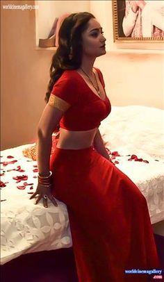 South Indian Actress Hot, Indian Actress Hot Pics, Beautiful Bollywood Actress, Most Beautiful Indian Actress, Beauty Full Girl, Beauty Women, Beauty Girls, Tridha Choudhury, Indian Girl Bikini