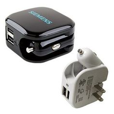 UL listed AC/DC Power Adapter/Charger