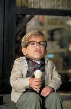 Ian Michael Smith as Simon Birch. #movies, #actors, #films  One of the best movies I've ever seen .... absolutely love it.