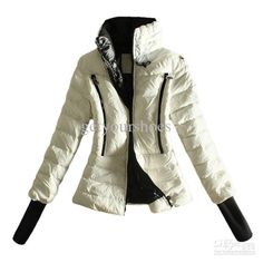 dfc0724edaee Here is Mocler Jacket sale which contains Cheap Moncler women jackets.  Salopettes red moncler coat