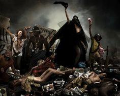 http://les-julies.com/ L'Edito de Mars : Mars, la femme, le printemps, la plomberie et l'art bigourdan…