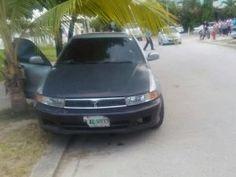 Matan a una dama dentro de un vehículo en San Pedro Sula